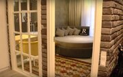 1 комнатная квартира посуточно и по часам, Квартиры посуточно в Екатеринбурге, ID объекта - 321667396 - Фото 7
