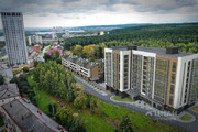Купить квартиру Чкаловский