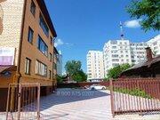 1-комн. кв 42,9 кв.м. в 3-этажном доме на улице Пролетарская. - Фото 2