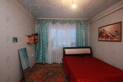 Благоустроенный дом, п.Кировский, Исетский район - Фото 4