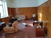 Офис, 50 м2, Аренда склада в Глебовском, ID объекта - 900386324 - Фото 3