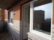 Продажа квартиры, Псков, Балтийская улица, Купить квартиру в Пскове по недорогой цене, ID объекта - 326084161 - Фото 5