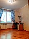 Продажа квартиры, Ул. Красных Зорь - Фото 4