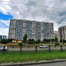 Продажа квартир метро Молодежная