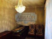 Продам 3 ком кв 51.2 кв.м. ул.Баранова 46 на 1 этаже - Фото 2