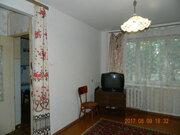 2 комнатная квартира с мебелью, Купить квартиру в Егорьевске по недорогой цене, ID объекта - 321412956 - Фото 8