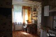 Отличный район и квартира!, Купить квартиру в Белгороде по недорогой цене, ID объекта - 322626580 - Фото 7