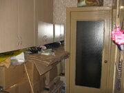 Квартира, ул. Ляпидевского, д.26 - Фото 4