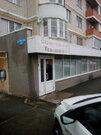 Продажа торгового помещения, Ставрополь, Ул. Пирогова