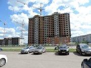 5 650 000 Руб., Торгово-офисное помещение 195 м2, Продажа офисов в Кемерово, ID объекта - 600828120 - Фото 9