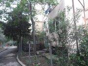 2-х комнатная квартира в Ялте на ул.Дзержинского