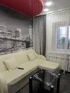 Продается квартира, Сергиев Посад г, 104.4м2