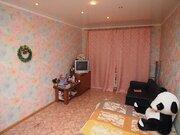 Владимир, Северная ул, д.26а, 1-комнатная квартира на продажу, Продажа квартир в Владимире, ID объекта - 314102848 - Фото 1