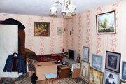 Продам 1-к.кв. новой планировки 34м» кухня 8м» на шестом этаже девятиэ - Фото 1