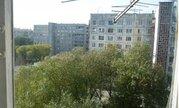 КомнатаМарченко ул, д. 33в - Фото 3