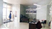 Продажа офиса, Севастополь, Ул. Астана Кесаева, Продажа офисов в Севастополе, ID объекта - 601476212 - Фото 7