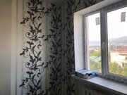 Продам 3-х комнатную квартиру по ул. Гайдара - Фото 1