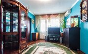 3 300 000 Руб., 4 к квартира с хорошим ремонтом и мебелью, Купить квартиру в Краснодаре по недорогой цене, ID объекта - 317932193 - Фото 7