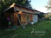 Продажа дома, Байкалово, Тобольский район, Ул. Рабочая - Фото 2