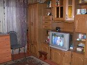 Продаем 2 к. кв. ул.Ленинградское ш. д.44а - Фото 3