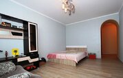 Продажа квартиры, Краснодар, Им Ишунина переулок
