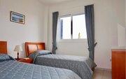 124 000 €, Прекрасный 3-спальный Апартамент от удобств и моря в Пафосе, Купить квартиру Пафос, Кипр по недорогой цене, ID объекта - 319464325 - Фото 20