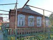Продажа дома, Динской район, Хлеборобная улица