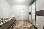 Купить квартиру ул. Кишиневская