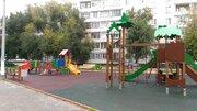 2 кв г. Раменское, ул Свободы д.11б. центр! 15 м.п. от станции - Фото 3