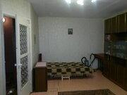 Продажа квартиры, Псков, Ул. Юбилейная, Купить квартиру в Пскове по недорогой цене, ID объекта - 321617226 - Фото 10