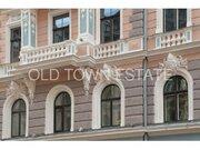 Продажа квартиры, Купить квартиру Рига, Латвия по недорогой цене, ID объекта - 313141838 - Фото 3