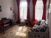 2 350 000 Руб., Однокомнатная квартира в историческом центре Калининграда, Купить квартиру в Калининграде по недорогой цене, ID объекта - 321207517 - Фото 2
