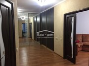 Предлагем купить 2 комнатную квартиру в Александровке, проспект .