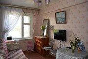 Трехкомнатная квартира в гор. Боровск - Фото 2