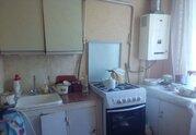 2-комнатная квартира на Салтыковке