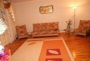 Продается 3-х комнатная квартира на ул.Мичурина/Провиантская