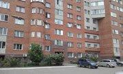 3 300 000 Руб., Продам 1-х комнатную квартиру на 25 Лет Октября,11, Купить квартиру в Омске по недорогой цене, ID объекта - 316387385 - Фото 4