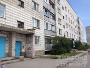 Продажа квартиры, Бердск, Ул. Свердлова