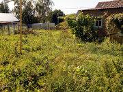 Продается дом с земельным участком, ул. Ферганская - Фото 4