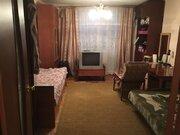 Квартира, ул. Ильича, д.28