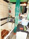Комната 18 (кв.м) в 3-х комнатной квартире. Этаж: 1/5 панельного дома., Купить комнату в квартире Электрогорска недорого, ID объекта - 700931026 - Фото 7