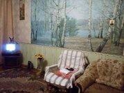 Продажа комнаты, Брянск, Ул. Гоголя