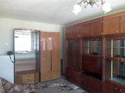 Продаю 1-комнатную квартиру в районе Телевизионного завода - Фото 4