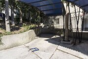 Продажа квартиры, Ялта, Ул. Володарского - Фото 3
