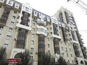Продажа квартиры, Самара, Ул. Вилоновская
