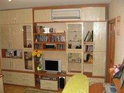 Аренда квартир в Белгороде
