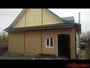 Продажа дома, Новосибирск, Ул. 9 Ноября, Продажа домов и коттеджей в Новосибирске, ID объекта - 503039177 - Фото 29