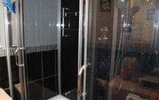 Продам квартиру, Купить квартиру в Архангельске по недорогой цене, ID объекта - 332188427 - Фото 10