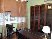 Квартира ул. Беловежская 10 - Фото 1