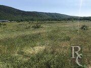 Продажа участка, Севастополь, Село Родниковское - Фото 5
